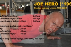 joe-hero-hhgym